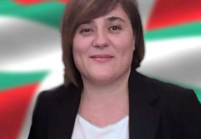 El Ministro (y las falsas bondades de ETA)